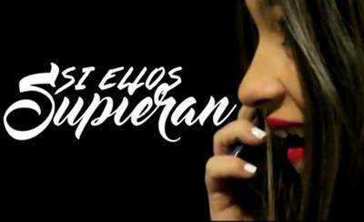 Erik 'El Maximain' lanza 'Si Ellos Supieran', su segundo videoclip