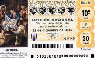 Avisan de un error en el número de Navidad del CD Cervera Futsal