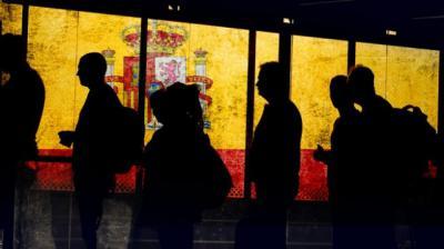 ESPAÑA | Novedades sobre la prórroga de los ERTE