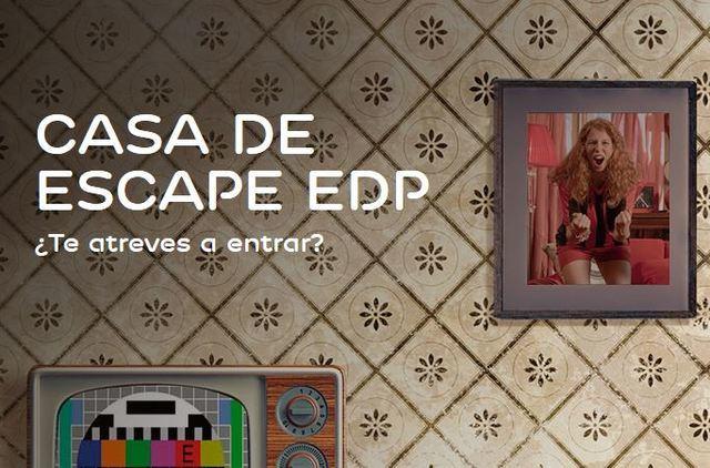 La Casa de Escape más energética llega a Talavera