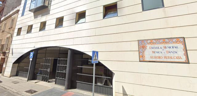 TALAVERA | Se retoman los mercadillos y se reabre la Escuela Municipal de Música