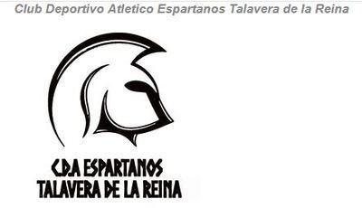 C.D.A. Espartanos Talavera se trae un podium de Matalascañas