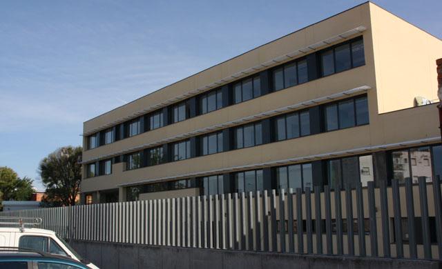 El Centro de Especialidades de Quintanar de la Orden dispondrá de radiología, cardiología y soporte vital básico