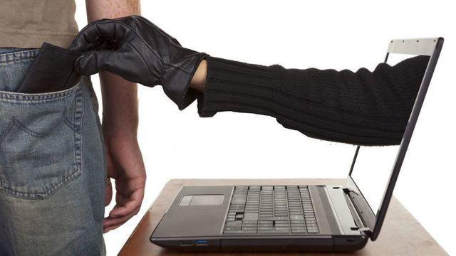 ATENCIÓN   Siguen llegando mensajes falsos haciéndose pasar por servicios de paquetería