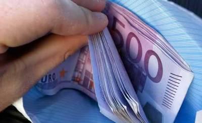 Fianza de 1 millón de euros para el acusado de una estafa millonaria