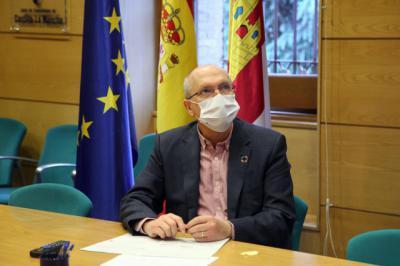 CLM | El Gobierno de García-Page elabora una 'Estrategia Regional frente a la Despoblación'