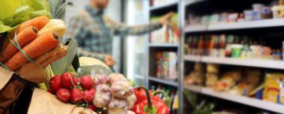 FEDETO pide más fondos para el pequeño comercio