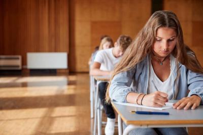 EDUCACIÓN   Cambia la enseñanza bilingüe para evitar riesgo en la salud en los centros educativos