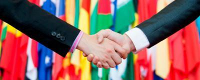 Talavera acoge desde este miércoles la Feria de Negocio Internacional IMEX con 35 países invitados