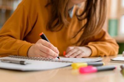 AYUDAS | Kellogg convoca becas de estudios dotadas con hasta 2.500 euros