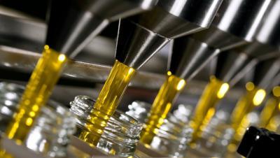 TOLEDO | ASAJA alerta de robos en cooperativas de aceite en la provincia