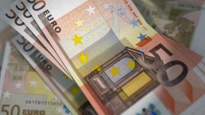 Bono cultural 400 euros: requisitos y en qué actividades se pueden gastar