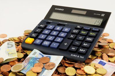 La fórmula del ahorro: conoce los cuatro consejos de los especialistas