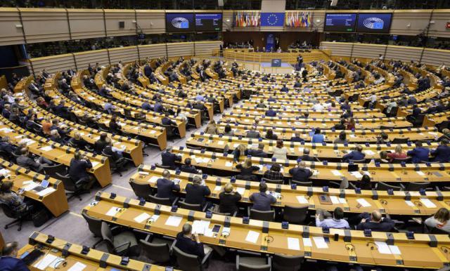 Gobierno C-LM aplaude la resolución de la Eurocámara pidiendo más apoyo a los agricultores por los aranceles de Airbus