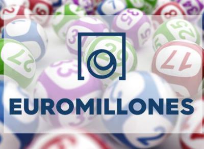 El Sorteo de Euromillones deja 142.841 euros en Toledo