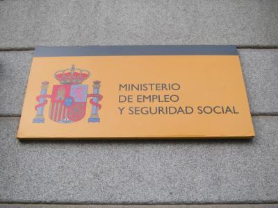 EL DATO | Castilla-La Mancha cierra 2020 con 13.870 trabajadores en ERTE