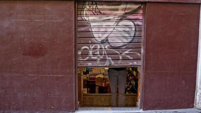 PANDEMIA | Talavera estudia una línea de ayudas para los sectores afectados