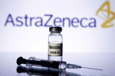 ASTRAZENECA | Casi 30 millones de vacunas escondidas en Italia… con destino Reino Unido