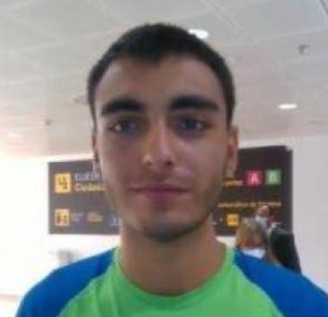 ÚLTIMA HORA | Aparece sin vida en Taracena el joven desaparecido hace siete días