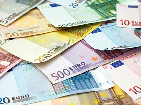 La Lotería Nacional del jueves cae en Puente del Arzobispo y Talavera