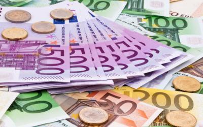 Los presupuestos de CLM para 2018 ascienden a 9.219 millones
