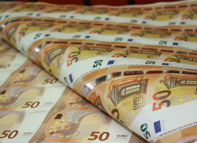 Castilla-La Mancha recibe una inversión de 44,9 millones de euros de los fondos EDUSI