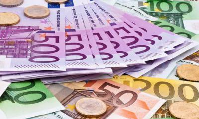 CLM dará el pistoletazo de salida a los presupuestos de 2020