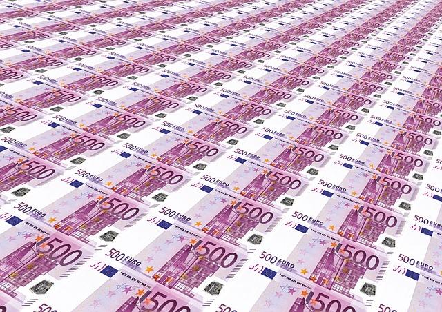 CLM aprobará esta semana el presupuesto para 2020 que contará con 10.505 millones
