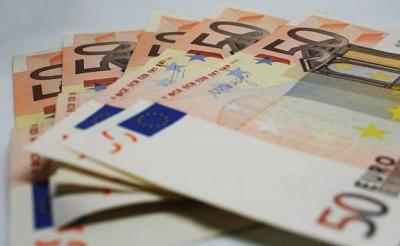 BONOLOTO | Un acertante en CLM gana más de medio millón de euros