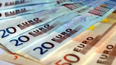 El Eurojackpot deja un premio de casi 1 millón de euros en la provincia de Toledo