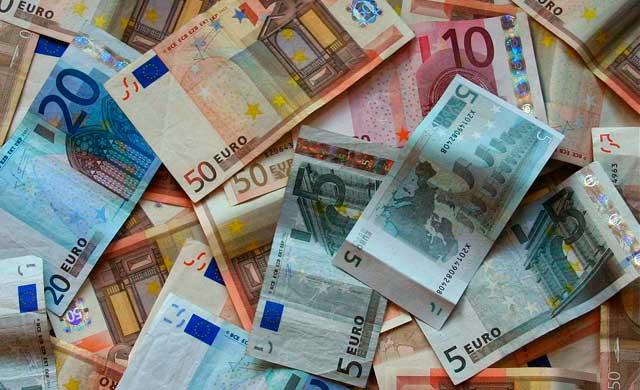 Cae en Talavera el segundo premio (120.000 €) de Lotería Nacional