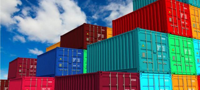 Las exportaciones de CLM alcanzaron los 6.933 millones de euros