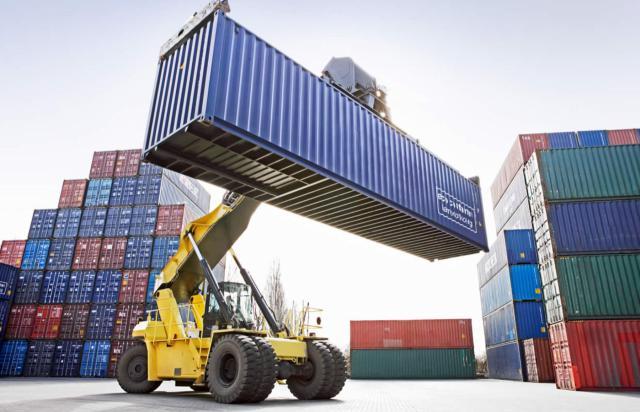 CLM exportó entre enero y mayo por valor de 2.961 millones de euros