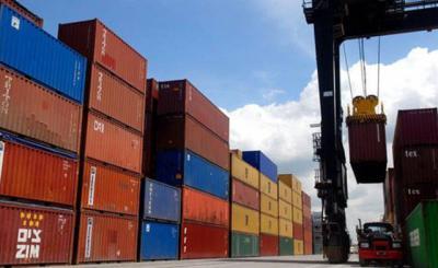Las exportaciones de Castilla-La Mancha alcanzan los 6.477 millones de euros en noviembre
