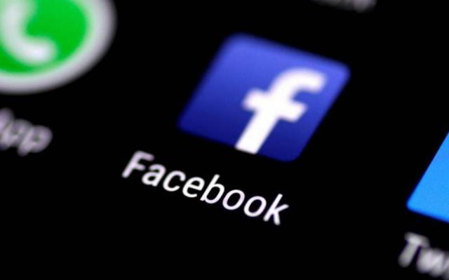 La Guardia Civil alerta sobre el peligro de subir a las redes sociales las fotos de tus hijos en el Carnaval