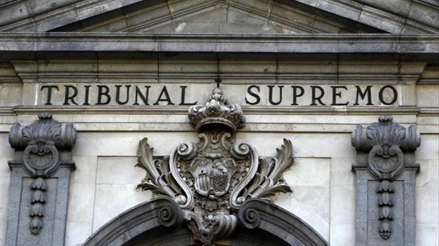 El Tribunal Supremo quita la razón al SESCAM sobre el despido de interinos
