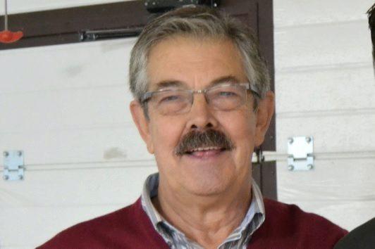 Condenan al SESCAM por la muerte de un hombre en 2014 en Talavera