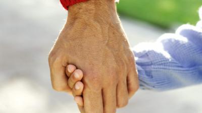 Nueva campaña para participar en el programa de Acogimiento Familiar