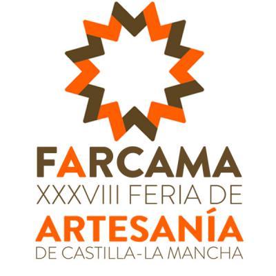 FARCAMA apuesta por talleres participativos para todos los públicos y conciertos de música en vivo