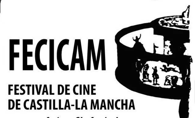 Abierto el plazo para la VIII edición del Festival de Cine de C-LM