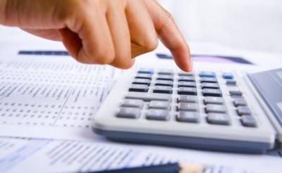 VÍDEO | FEDETO pide que se exima a los autónomos de pagar y otros impuestos