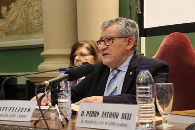 Castilla-La Mancha organizará exposiciones para dar a conocer el patrimonio que atesora