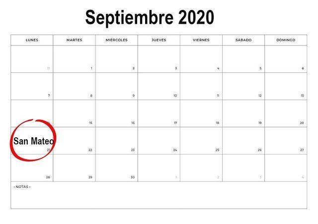 TALAVERA | Proponen pasar el festivo de San Isidro al 21 de septiembre