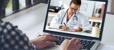 El SESCAM trabaja para mejorar la atención a los pacientes en zonas rurales con la telemedicina