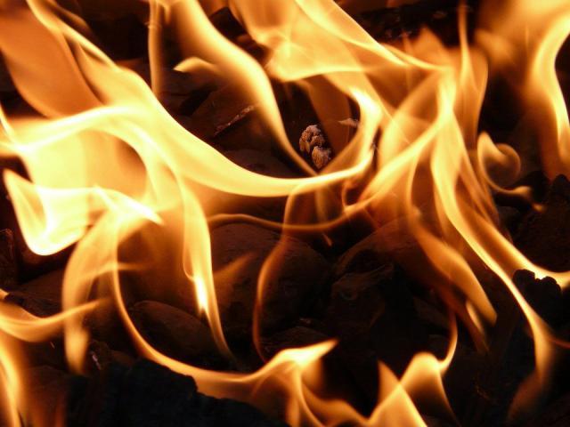 TALAVERA Y COMARCA | Alerta por calor y riesgo incendios forestales durante el fin de semana