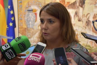 El Gobierno regional ayuda al Ayuntamiento de Talavera para desbloquear el problema del suelo industrial