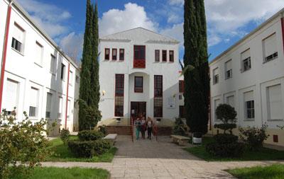 ÚLTIMA HORA | 4 positivos Covid y un aula cerrada en el IES San Isidro de Talavera