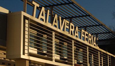 ECONOMÍA | Talavera Ferial trabaja para hacer frente a los desafíos del futuro