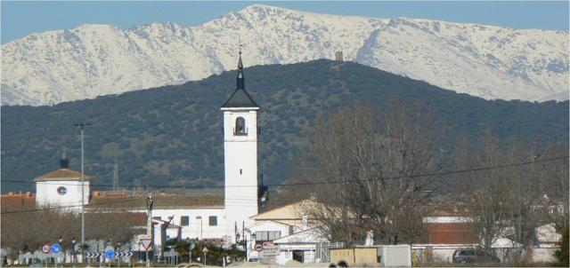 El Ayuntamiento destinará 60.000 euros en la renovación y mejora de la iluminación pública de Talavera La Nueva