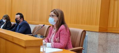CERÁMICA   El Ayuntamiento ultima los detalles para el Plan Especial de Salvaguardia de los procesos de fabricación